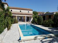 French property for sale in Magalas, Hérault - €537,000 - photo 10