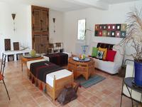 French property for sale in Magalas, Hérault - €537,000 - photo 3
