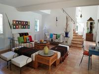 French property for sale in Magalas, Hérault - €537,000 - photo 6