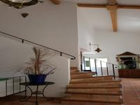 French property for sale in Magalas, Hérault - €537,000 - photo 5
