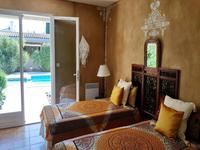 French property for sale in Magalas, Hérault - €537,000 - photo 8