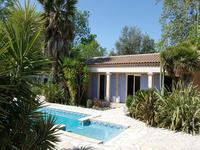 French property for sale in Magalas, Hérault - €537,000 - photo 9