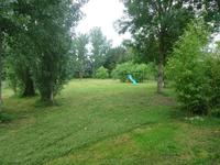 French property for sale in Bias, Lot-et-Garonne - €179,500 - photo 3