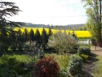 French property for sale in Bias, Lot-et-Garonne - €179,500 - photo 2