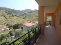French property for sale in Collioure, Pyrénées-Orientales - €750,000 - photo 5