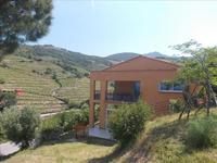 French property for sale in Collioure, Pyrénées-Orientales - €750,000 - photo 2