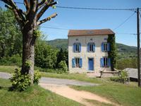 maison à vendre à La Chabanne, Allier, Auvergne, avec Leggett Immobilier