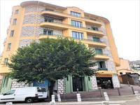 French property for sale in Nice, Alpes-Maritimes - €250,000 - photo 5