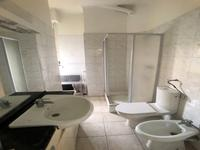 French property for sale in Nice, Alpes-Maritimes - €250,000 - photo 3