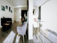 French property for sale in Cannes, Alpes-Maritimes - €579,000 - photo 3