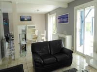 French property for sale in Peyrehorade, Landes - €378,000 - photo 5
