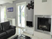 French property for sale in Peyrehorade, Landes - €378,000 - photo 4