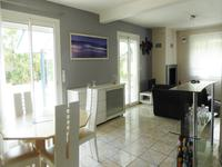 French property for sale in Peyrehorade, Landes - €378,000 - photo 3