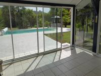 French property for sale in Peyrehorade, Landes - €378,000 - photo 7