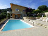 French property, houses and homes for sale inVenceAlpes-Maritimes Provence-Alpes-Côte d'Azur