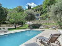 French property for sale in Le Bar Sur Loup, Alpes-Maritimes - €795,000 - photo 9