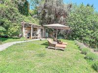 French property for sale in Le Bar Sur Loup, Alpes-Maritimes - €795,000 - photo 10