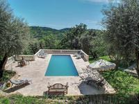 French property for sale in Le Bar Sur Loup, Alpes-Maritimes - €795,000 - photo 2
