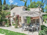 French property for sale in Le Bar Sur Loup, Alpes-Maritimes - €795,000 - photo 1