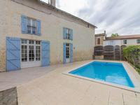 French property, houses and homes for sale inMosnacCharente-Maritime Poitou-Charentes