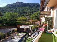 appartement à vendre à Saint Dalmas De Tende, Alpes-Maritimes, Provence-Alpes-Côte d'Azur, avec Leggett Immobilier