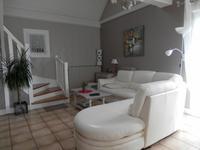 French property for sale in Saint Brice En Cogles, Ille-et-Vilaine - €171,600 - photo 3