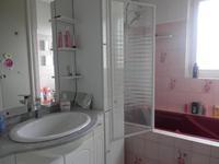 French property for sale in Saint Brice En Cogles, Ille-et-Vilaine - €171,600 - photo 8