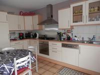 French property for sale in Saint Brice En Cogles, Ille-et-Vilaine - €171,600 - photo 5