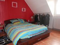 French property for sale in Saint Brice En Cogles, Ille-et-Vilaine - €171,600 - photo 9