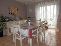 French property for sale in Saint Brice En Cogles, Ille-et-Vilaine - €171,600 - photo 2