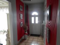 French property for sale in Saint Brice En Cogles, Ille-et-Vilaine - €171,600 - photo 6