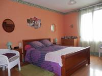 French property for sale in Saint Brice En Cogles, Ille-et-Vilaine - €171,600 - photo 7