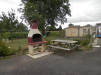 French property for sale in Saint Brice En Cogles, Ille-et-Vilaine - €171,600 - photo 10