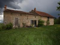 French property, houses and homes for sale inMontferrand Du PerigordDordogne Aquitaine