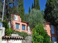 French property, houses and homes for sale inCabrisAlpes-Maritimes Provence-Alpes-Côte d'Azur