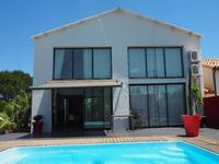 French property, houses and homes for sale inOuest PerpignanPyrénées-Orientales Languedoc-Roussillon