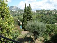 French property for sale in Vence, Alpes-Maritimes - €356,600 - photo 7