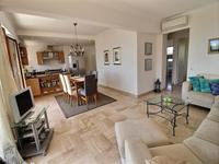 French property for sale in Juan Les Pins, Alpes-Maritimes - €535,000 - photo 2