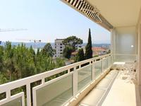 French property for sale in Juan Les Pins, Alpes-Maritimes - €535,000 - photo 10