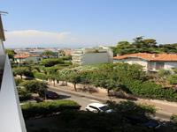 French property for sale in Juan Les Pins, Alpes-Maritimes - €535,000 - photo 9
