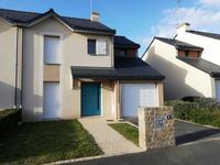 maison à vendre à Dinard, Ille-et-Vilaine, Bretagne, avec Leggett Immobilier