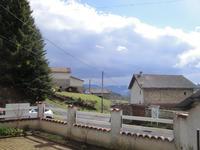 French property for sale in Marsac En Livradois, Puy-de-Dôme - €85,000 - photo 3