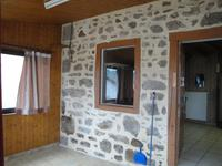 French property for sale in Marsac En Livradois, Puy-de-Dôme - €85,000 - photo 2