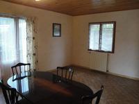 French property for sale in Marsac En Livradois, Puy-de-Dôme - €85,000 - photo 6