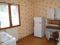 French property for sale in Marsac En Livradois, Puy-de-Dôme - €85,000 - photo 7