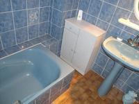 French property for sale in Marsac En Livradois, Puy-de-Dôme - €85,000 - photo 8