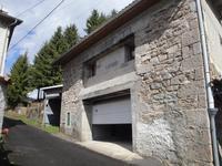 French property for sale in Marsac En Livradois, Puy-de-Dôme - €85,000 - photo 9