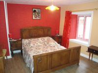 French property for sale in Marsac En Livradois, Puy-de-Dôme - €85,000 - photo 5