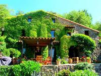 maison à vendre à Region Ceret, Pyrénées-Orientales, Languedoc-Roussillon, avec Leggett Immobilier