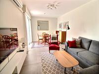 appartement à vendre à Antibes, Alpes-Maritimes, Provence-Alpes-Côte d'Azur, avec Leggett Immobilier
